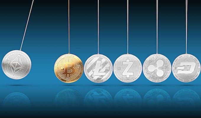 Bitcoin Mining | CryptoTab – CHITUTZ